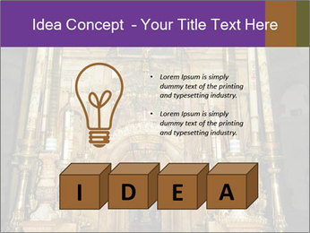 0000083991 PowerPoint Template - Slide 80
