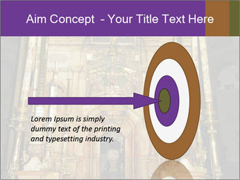0000083991 PowerPoint Template - Slide 83