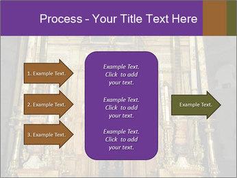 0000083991 PowerPoint Templates - Slide 85
