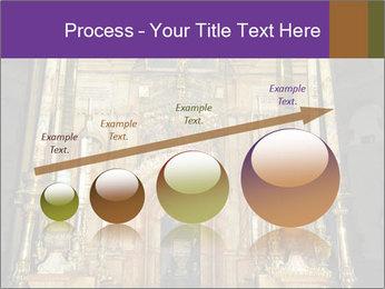 0000083991 PowerPoint Templates - Slide 87