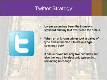 0000083991 PowerPoint Templates - Slide 9