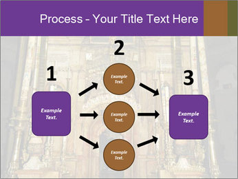 0000083991 PowerPoint Template - Slide 92