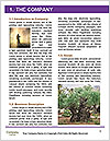 0000083991 Word Templates - Page 3