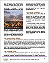 0000083991 Word Templates - Page 4