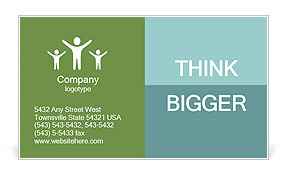 0000083992 Business Card Templates