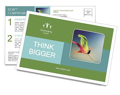 0000083992 Postcard Templates