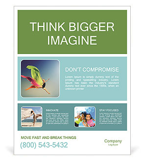 0000083992 Poster Template