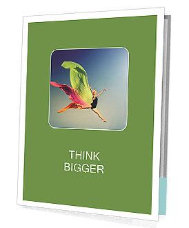 0000083992 Presentation Folder