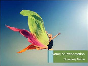 0000083992 PowerPoint Templates - Slide 1