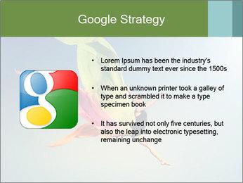 0000083992 PowerPoint Templates - Slide 10