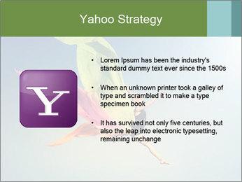 0000083992 PowerPoint Templates - Slide 11