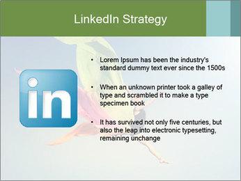 0000083992 PowerPoint Templates - Slide 12
