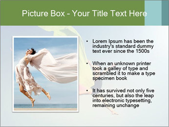 0000083992 PowerPoint Template - Slide 13