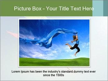 0000083992 PowerPoint Templates - Slide 15
