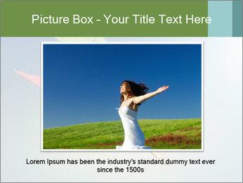 0000083992 PowerPoint Templates - Slide 16