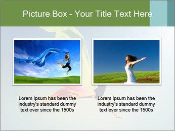 0000083992 PowerPoint Templates - Slide 18