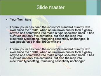 0000083992 PowerPoint Templates - Slide 2