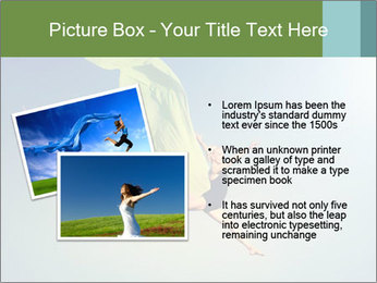 0000083992 PowerPoint Template - Slide 20