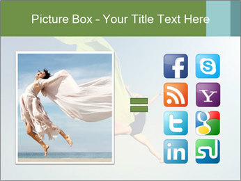 0000083992 PowerPoint Templates - Slide 21