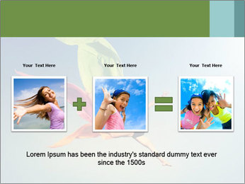0000083992 PowerPoint Template - Slide 22