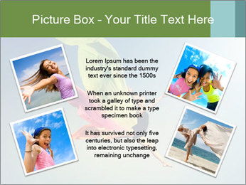 0000083992 PowerPoint Template - Slide 24