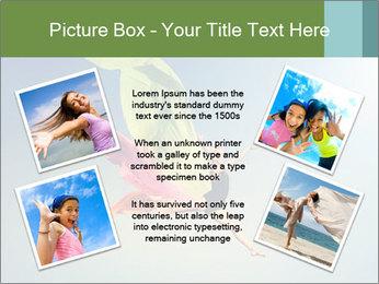 0000083992 PowerPoint Templates - Slide 24