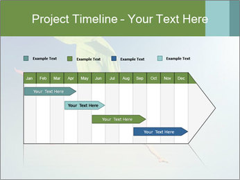 0000083992 PowerPoint Templates - Slide 25