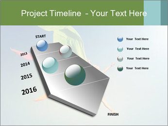 0000083992 PowerPoint Templates - Slide 26