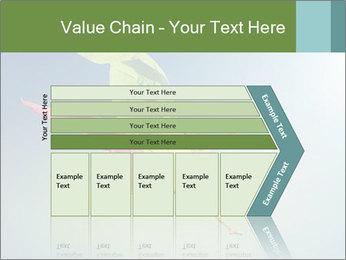 0000083992 PowerPoint Templates - Slide 27