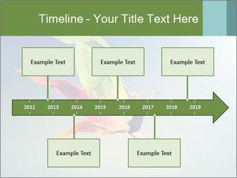 0000083992 PowerPoint Templates - Slide 28