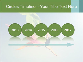 0000083992 PowerPoint Template - Slide 29