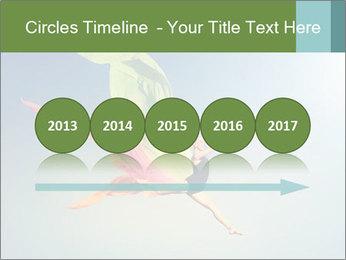 0000083992 PowerPoint Templates - Slide 29