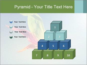 0000083992 PowerPoint Templates - Slide 31