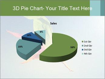 0000083992 PowerPoint Templates - Slide 35