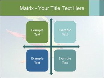 0000083992 PowerPoint Templates - Slide 37