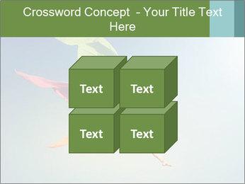 0000083992 PowerPoint Templates - Slide 39