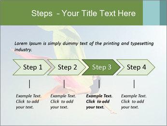 0000083992 PowerPoint Templates - Slide 4