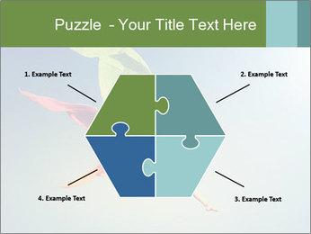 0000083992 PowerPoint Templates - Slide 40