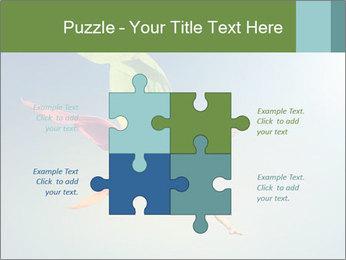 0000083992 PowerPoint Templates - Slide 43