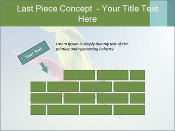 0000083992 PowerPoint Templates - Slide 46