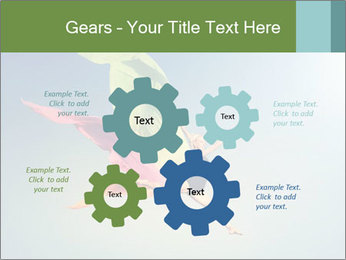 0000083992 PowerPoint Templates - Slide 47