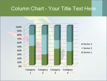 0000083992 PowerPoint Templates - Slide 50