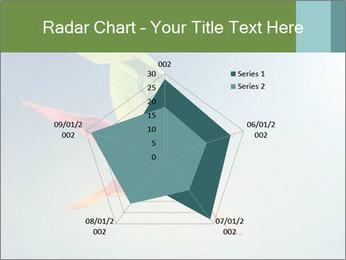 0000083992 PowerPoint Templates - Slide 51