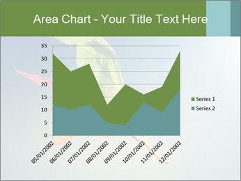 0000083992 PowerPoint Templates - Slide 53