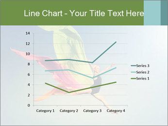 0000083992 PowerPoint Templates - Slide 54