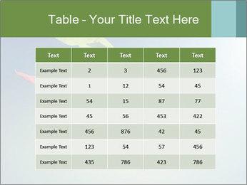 0000083992 PowerPoint Templates - Slide 55