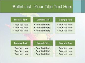 0000083992 PowerPoint Templates - Slide 56