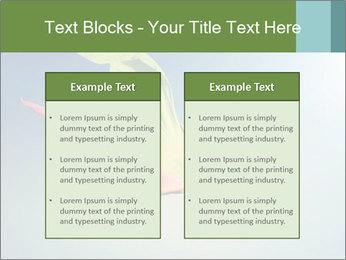 0000083992 PowerPoint Templates - Slide 57