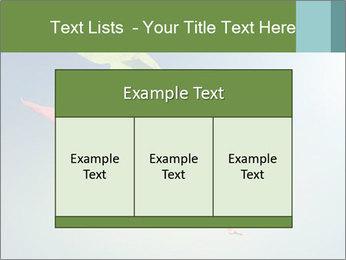 0000083992 PowerPoint Templates - Slide 59