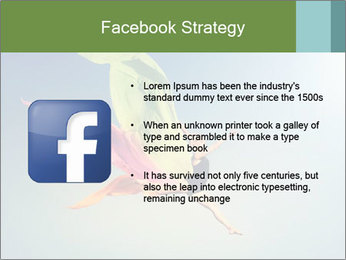 0000083992 PowerPoint Templates - Slide 6